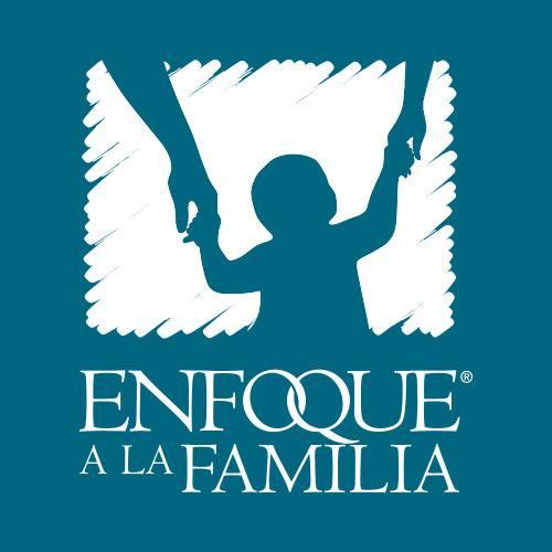 ENFOQUE A LA FAMILIA CARATULA