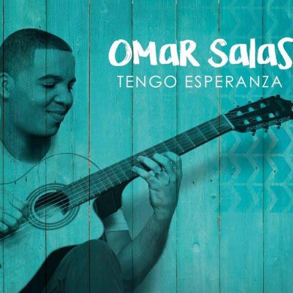 omar-salas-tengo-esperanza-cd-cover