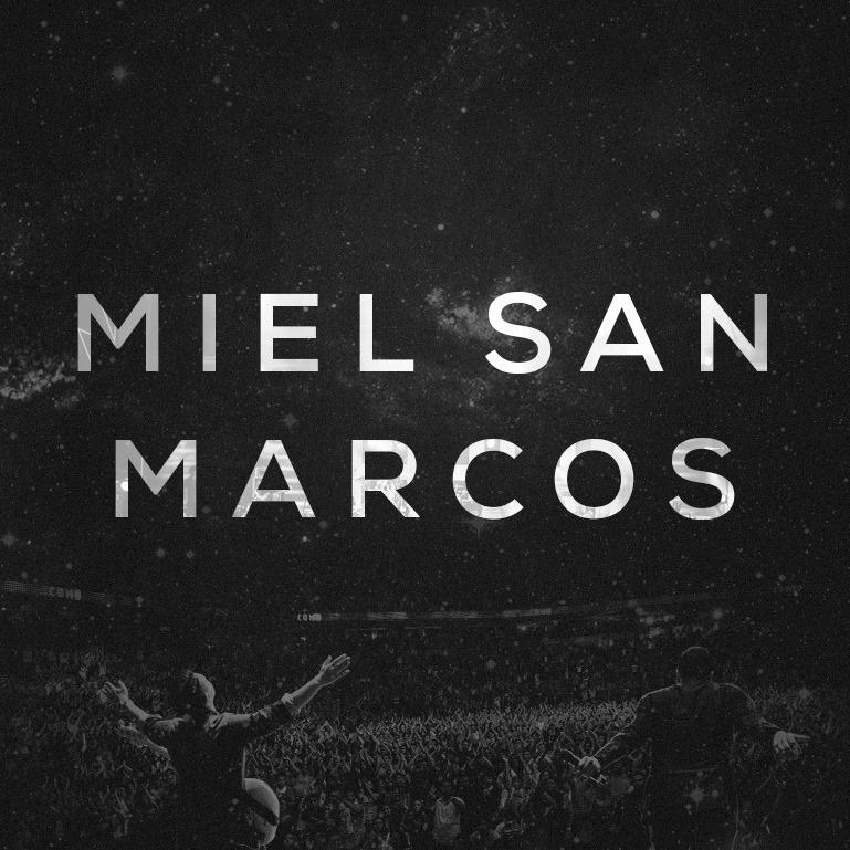 Miel San Marcos A Presentarse En Madison Square Garden Este Pr Ximo 2 De Septiembre 2017